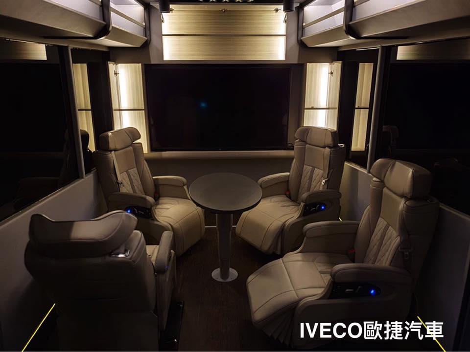 iAuto台灣大學自駕車